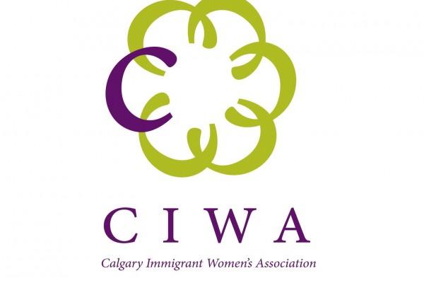 CIWA-Logo-600x400