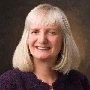 Margaret Chandler, MEd