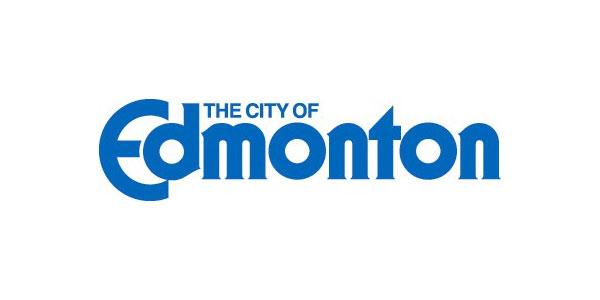cityofedmonton_logo
